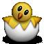 hatching_chick